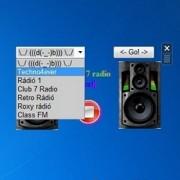 gadget-online-radio-setup.jpg