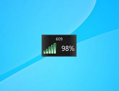 gadget-only-black-wifi.jpg