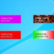 gadget-ordinal-date-2.jpg