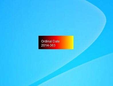 gadget-ordinal-date.jpg