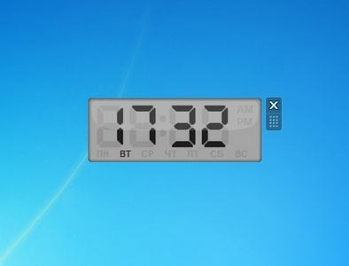 gadget-oz-digital-clock.jpg