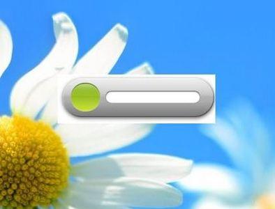 gadget-pageshogadget-10.jpg