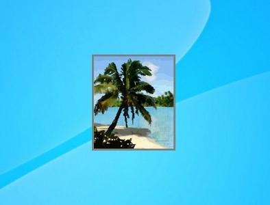 gadget-palmtree.jpg