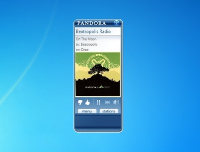 gadget-pandora-radio.jpg