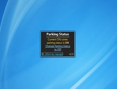 gadget-parking-status-20.jpg