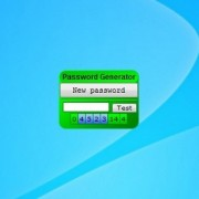 gadget-password-generator.jpg