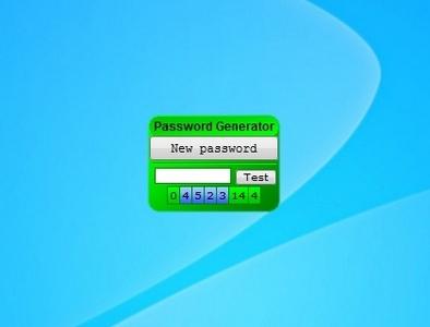 gadget-password-generator.jpg