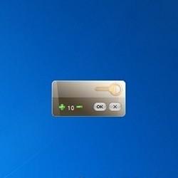 gadget-passwordgenerator.jpg