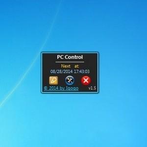 gadget-pc-control-15.jpg