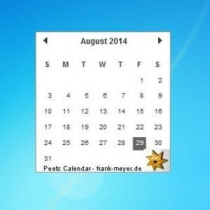 gadget-peets-calendar.jpg