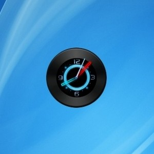 gadget-phantom-clock-2.jpg