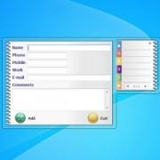 gadget-phonebook-2.jpg