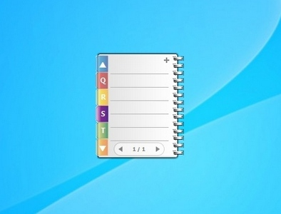 gadget-phonebook.jpg