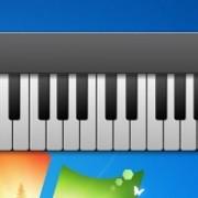 gadget-piano-2.jpg