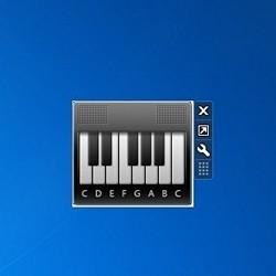 gadget-piano.jpg