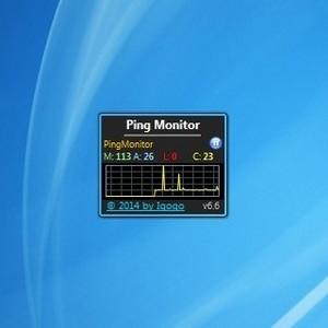 gadget-ping-monitor-66.jpg