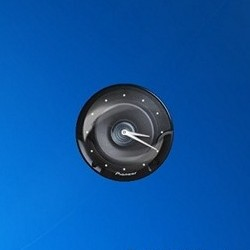 gadget-pioneer-clock.jpg