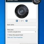 gadget-pioneer-clock-setup.jpg