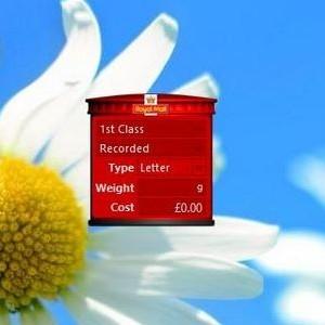 gadget-postage-calculator-(uk)-131.jpg