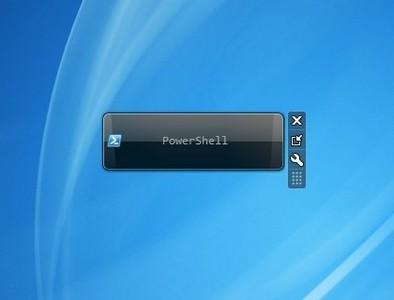 gadget-powershell-gadget.jpg