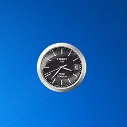 gadget-pr-50-clock.jpg