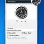 gadget-pr-50-clock-setup.jpg