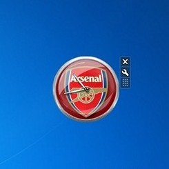 gadget-premier-league-clock.jpg