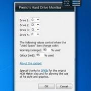 gadget-presto-hd-monitor-setup.jpg