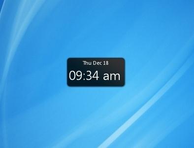 gadget-prestos-clock.jpg