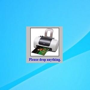free pdf printer for windows vista