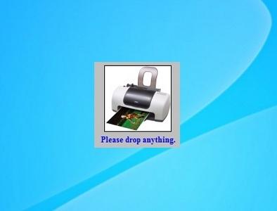 gadget-printer.jpg