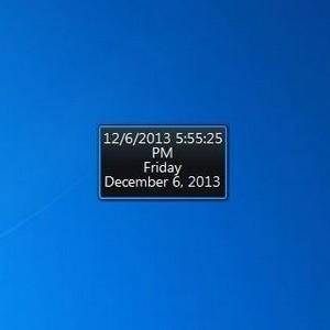gadget-pristy-tools-digital-clock.jpg