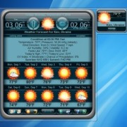 gadget-pro-weather-gadgegadget-2.jpg