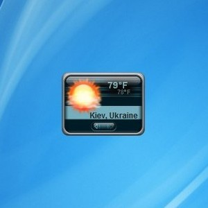 gadget-pro-weather-gadget.jpg