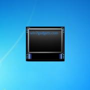 gadget-punstrog3r-gadgets-note.png