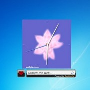gadget-purple-flower-clock.jpg