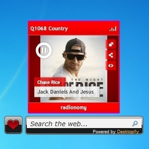 gadget-q1068-country-radio.jpg