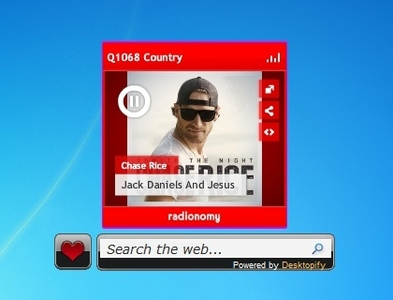 gadget-q1068-country-radio.jpg