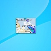gadget-qld-weather-2.jpg