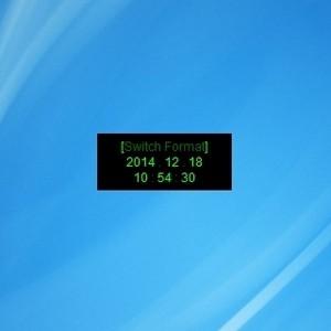 gadget-qob-clock.jpg