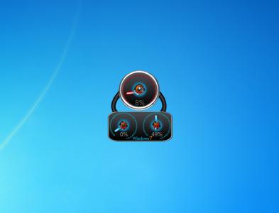 gadget-quick-cpu-meter.png