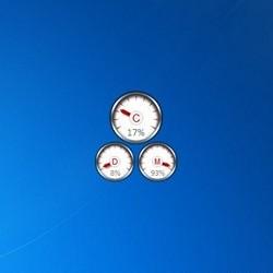 gadget-quick-meter.jpg