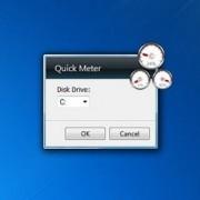gadget-quick-meter-setup.jpg