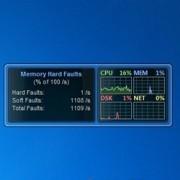 gadget-quick-monitor-2.jpg