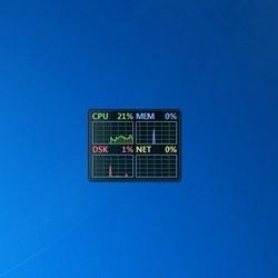 gadget-quick-monitor.jpg