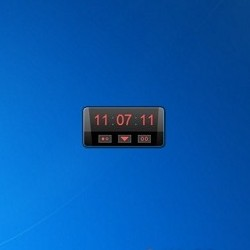 gadget-quick-timer.jpg