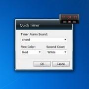 gadget-quick-timer-setup.jpg