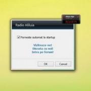 gadget-radio-aliluia-10-setup.jpg