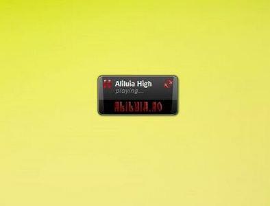 gadget-radio-aliluia-10.jpg