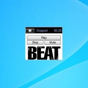 gadget-radio-beat.jpg